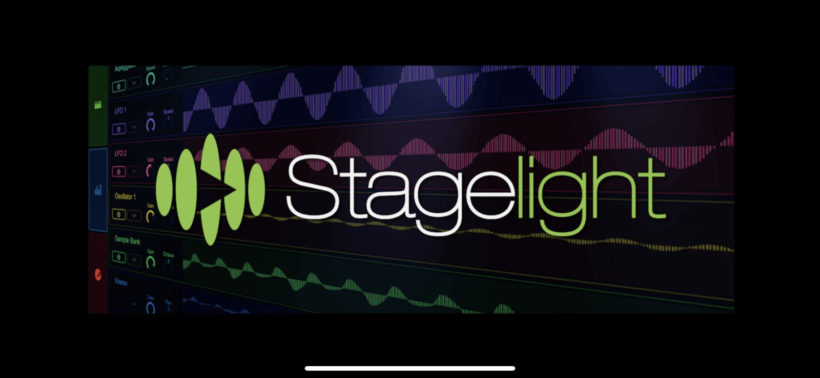 Open Labs Stagelight 4 Review