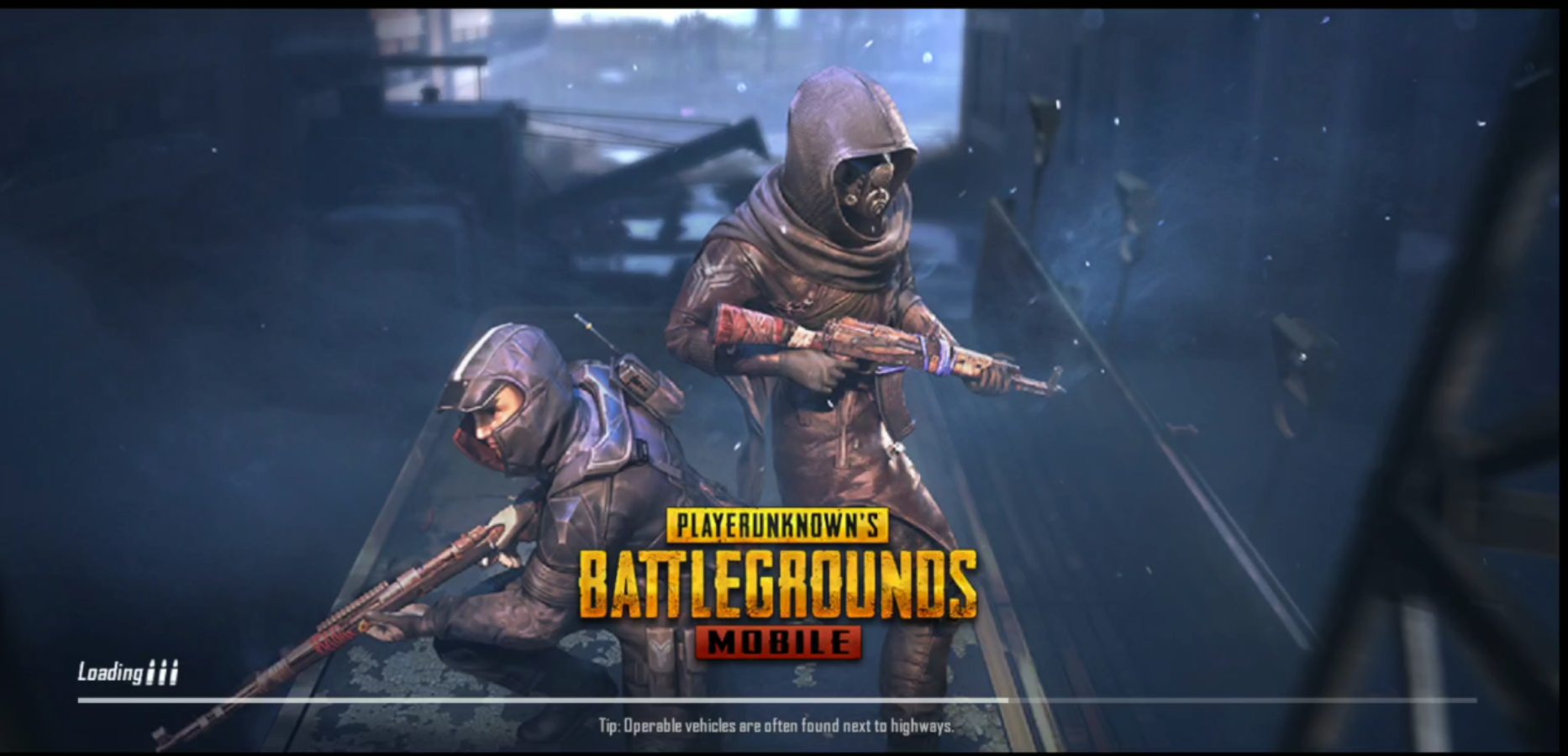 "Is PUBG Mobile ""Fortnite for Grown-Up Gamers""?"