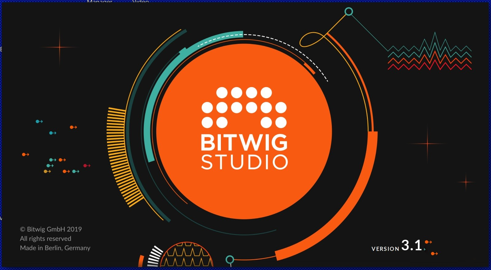 Review:Bitwig Studio 3