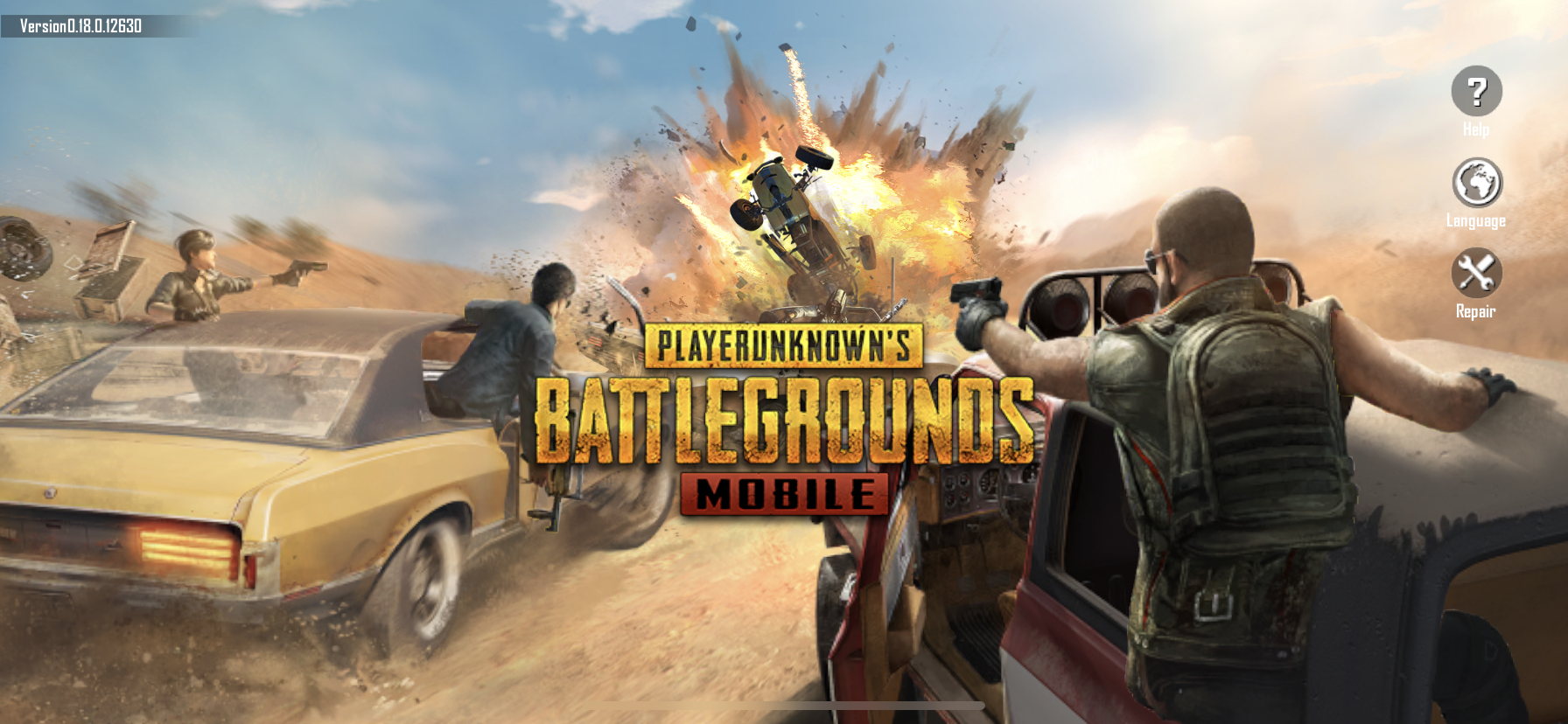 Review: PUBG Mobile – New Map: Livik