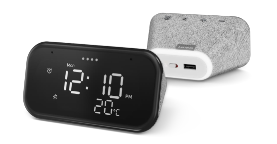 Smart Clock Essential Review